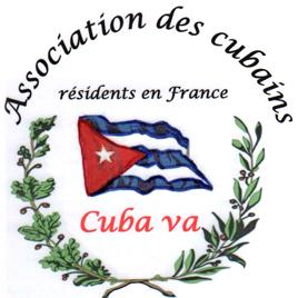 Cuba Va Francia