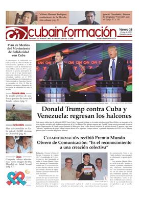 Cuba: Cómo marcha el proceso experimental de las cooperativas no agropecuarias
