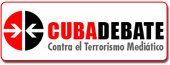 Cuba Debate