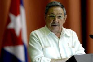 Raúl Castro anuncia victoria para Cuba: se abren relaciones Cuba-EEUU tras 53 años