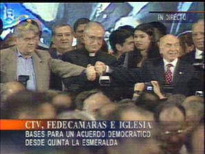 PNV ¿ nacionalismo burgues ? Carmona-ortega
