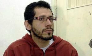 El encarcelamiento de Miguel Ángel Betrán: `Las élites y los medios de Colombia ocultan al mundo las violaciones de DDHH y difunden una falsa imagen de país democrático´