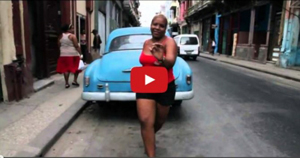 "La Habana ""Happy"""