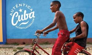 Diario ABC: una campaña de turismo de Cuba es propaganda, una de España con campos de golf y sin desempleo no