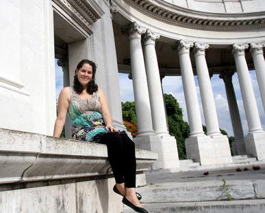 Estudiar en Cuba.  Cariari-pococi-foto-meylin-aguilera_lncima20141102_0038_53