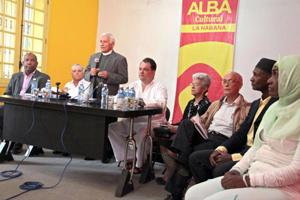Plataforma Interreligiosa Cubana convoca a encuentro internacional.