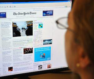 "Quinto editorial de The New York Times: acciones contra Cuba han sido ""contraproducentes"""