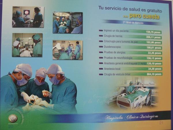 Medicina en Cuba - Página 8 Cuesta10