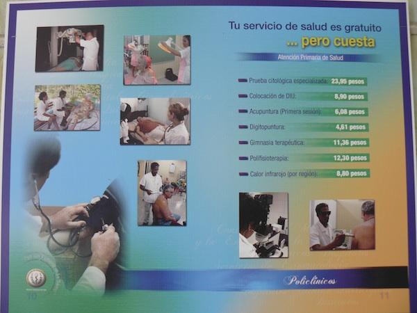 Medicina en Cuba - Página 8 Cuesta6
