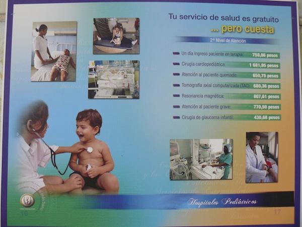 Medicina en Cuba - Página 8 Cuesta8