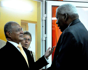 cuba-y-timor-leste-ratifican-intencion-de-incrementar-cooperacion
