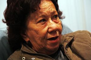 Falleció Leonela Relys, creadora del método cubano de alfabetización `Yo, sí puedo´ y Heroína de la República de Cuba