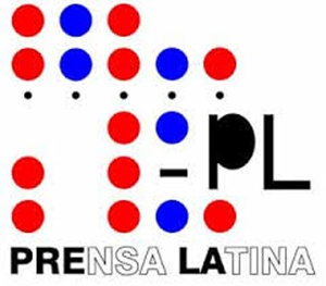 Ratifican cooperación Prensa Latina y Associated Press