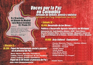 madrid-voces-por-la-paz-en-colombia