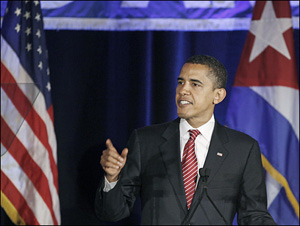 barack-obama-supera-a-richard-nixon-y-jimmy-carter-en-injerencia-en-cuba