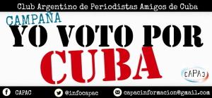 YoVotoxCuba