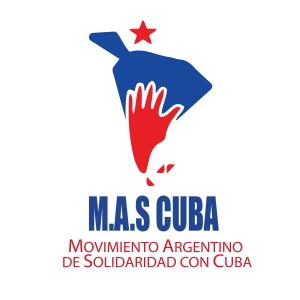 MAS CUBA