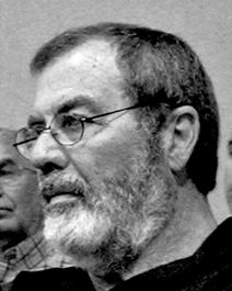 Lázaro Fariñas*/Foto Virgilio Ponce