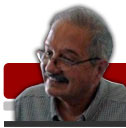 Manuel E. Yepe*/Foto Virgilio Ponce