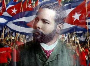 Cuba: El General Maceo, Baracoa y el 1° de abril