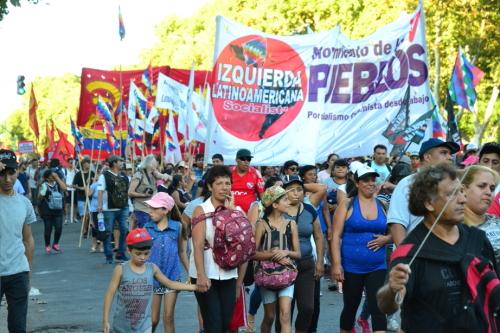 Apoyo a Venezuela Bolivariana 6