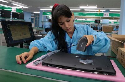 https://www.cubainformacion.tv/storage/portadas/2019/12/84174-la-primera-fabrica-de-tablets-y-laptops-en-cuba.jpg?t=1577430773