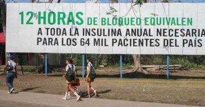 Algunos ejemplos actuales del bloqueo norteamericano a Cuba -  Cuba vs Bloqueo economico, comercial y financiero - Página 2 85930-eeuu-arrecia-bloqueo-contra-cuba-en-el-sector-salud-en-medio-de-la-pandemia-de-covid-19