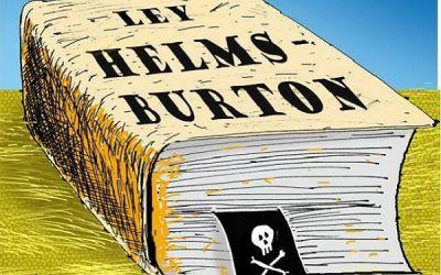 Algunos ejemplos actuales del bloqueo norteamericano a Cuba -  Cuba vs Bloqueo economico, comercial y financiero - Página 2 85955-mal-aniversario-el-impacto-de-la-ley-helms-burton